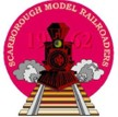 the Scarborough Model Railroaders